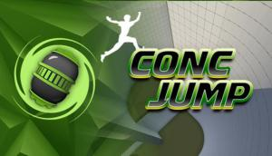 Conc Jump Free Download