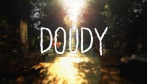 DOUDY Free Download