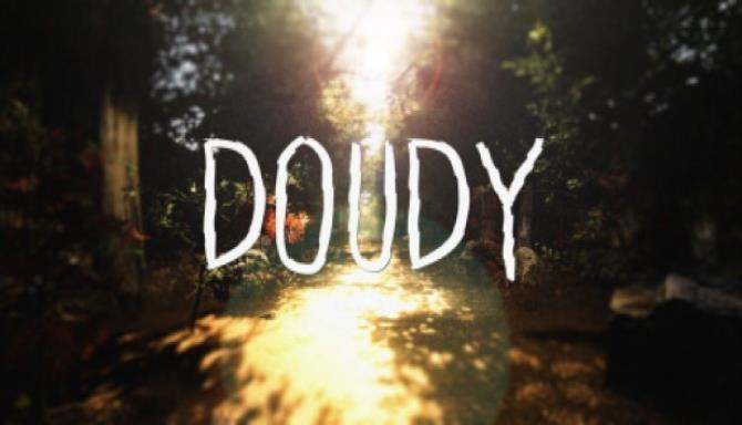 You are currently viewing DOUDY Free Download