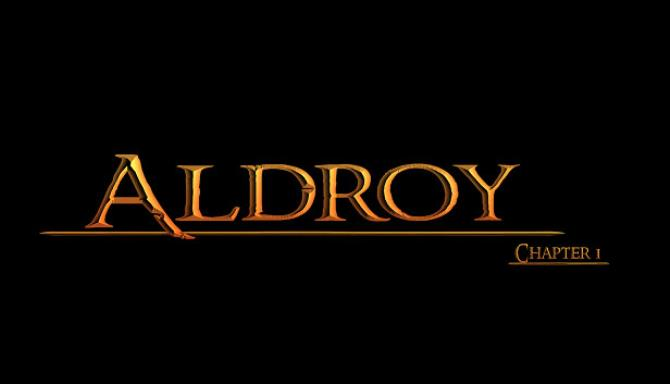 You are currently viewing Aldroy – Chapter 1 Free Download
