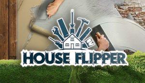 House Flipper Free Download (v1.20122 & DLC)