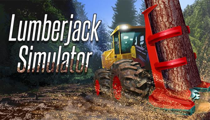You are currently viewing Lumberjack Simulator Free Download