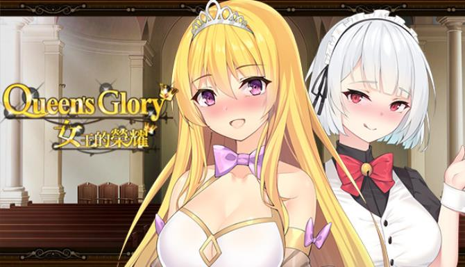 Queen's Glory Free Download