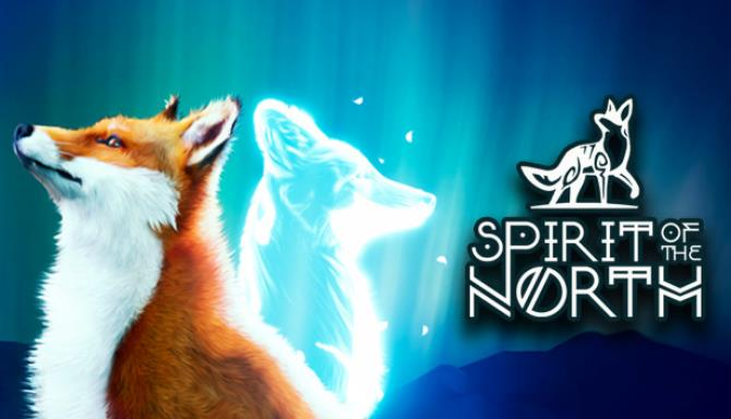 You are currently viewing Spirit of the North Free Download