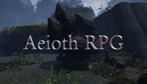 Aeioth RPG Free