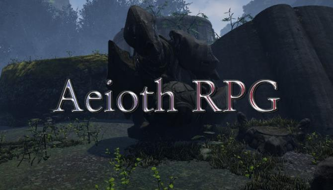 You are currently viewing Aeioth RPG Free