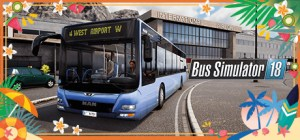 Read more about the article Bus Simulator 18 Free Download