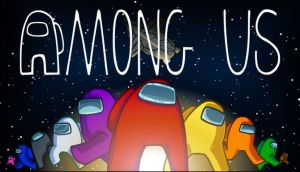Among Us Free Download (v2020.12.9s & DLC & Online & All pets)
