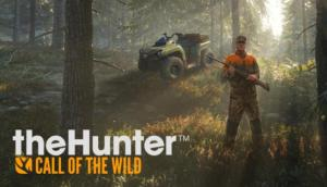 The Hunter: Call of the Wild Free Download (All DLC)