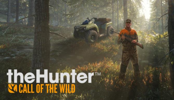 You are currently viewing The Hunter: Call of the Wild Free Download (All DLC)
