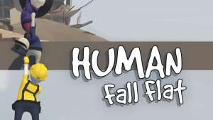 Read more about the article Human: Fall Flat Free Download v10132021 (Incl. MultiPlayer)