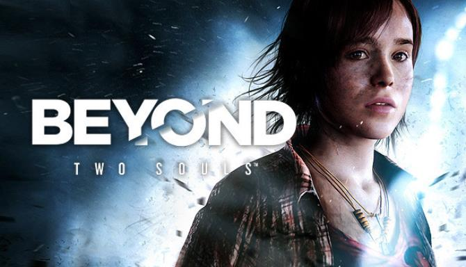 You are currently viewing Beyond: Two Souls Free Download
