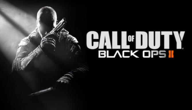 Call of Duty Black Ops II Free Download (Multiplayer & ALL DLC)
