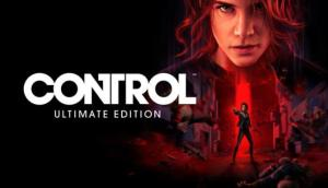 Read more about the article Control Ultimate Edition Free Download