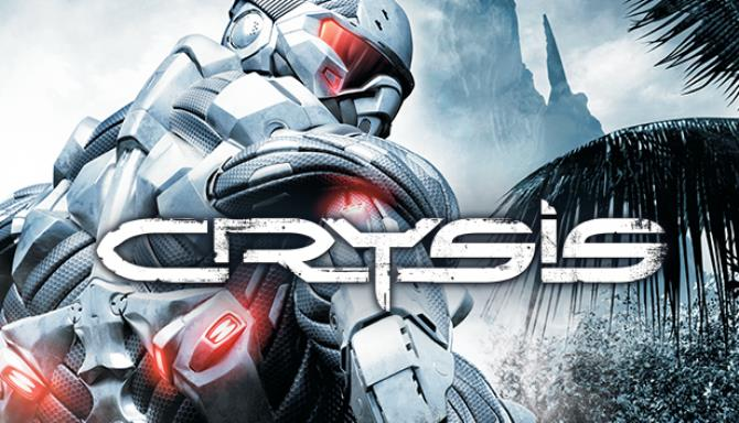 You are currently viewing Crysis Free Download