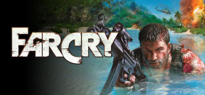 You are currently viewing Far Cry Free Download