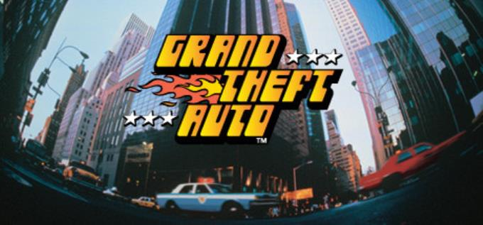 You are currently viewing Grand Theft Auto Free Download