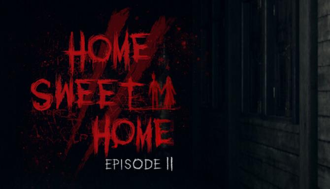 Home Sweet Home EP2 Free Download (v1.2.2)