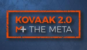 KovaaK 2.0 Free Download