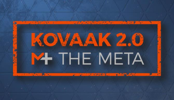 You are currently viewing KovaaK 2.0 Free Download