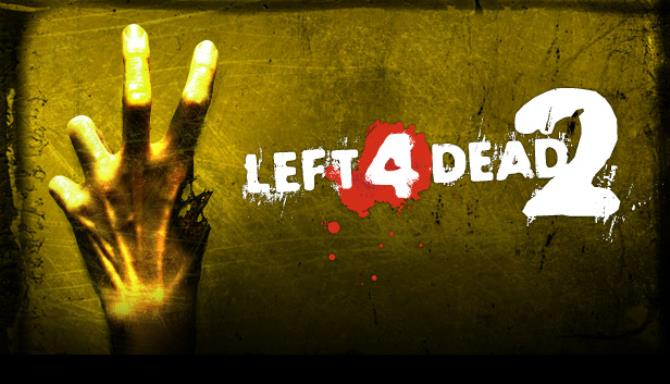You are currently viewing Left 4 Dead 2 Free Download (The Last Stand Update)