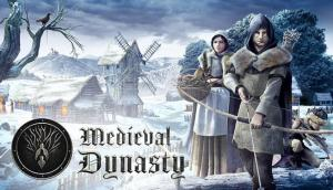 Read more about the article Medieval Dynasty Free Download (v0.1.2.2)