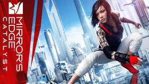 Read more about the article Mirror's Edge Catalyst Free Download 2021