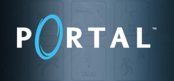 Portal Free Download