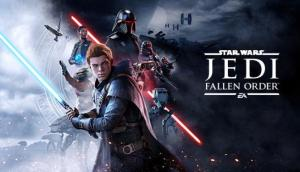 Read more about the article STAR WARS Jedi: Fallen Order Free Download