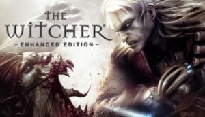 The Witcher: Enhanced Edition Free Download