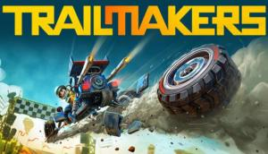 Trailmakers Free Download (v1.1)