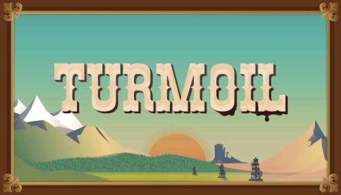 Turmoil Free Download (v2.0.12)