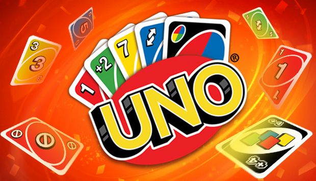 You are currently viewing UNO Free Download (v15.01.2021)