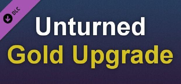 Unturned: Gold Edition Free Download (v3.17.12.1)