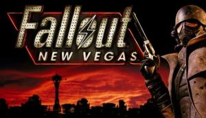 Fallout: New Vegas Ultimate Edition Free Download (v1.4.0.52)