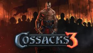 Cossacks 3 Free Download (v2.2.3.92.6008 & ALL DLC)