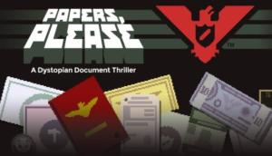 Read more about the article Papers, Please Free Download (v1.2.70)