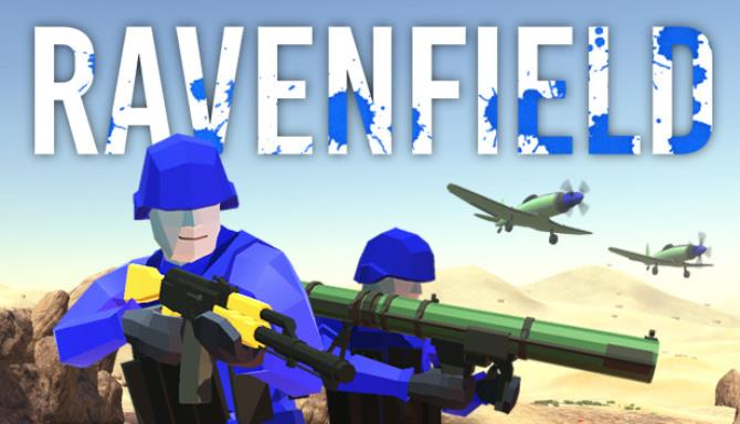 You are currently viewing Ravenfield Free Download (Build 22)