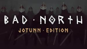 Read more about the article Bad North: Jotunn Edition Free Download