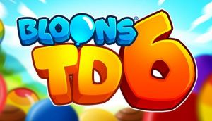 Read more about the article Bloons TD 6 Free Download (v25.0.3817)