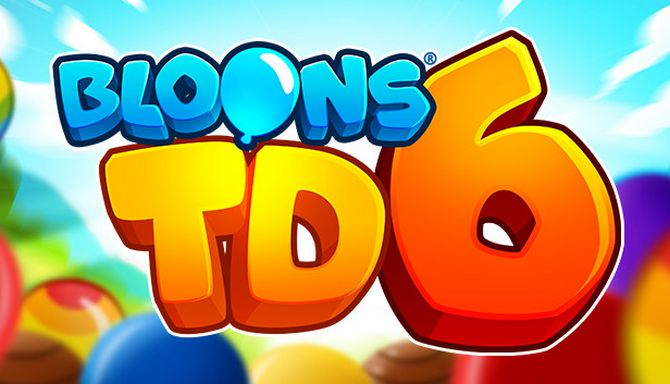 You are currently viewing Bloons TD 6 Free Download (v25.0.3817)