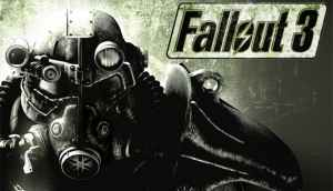Fallout 3 Free Download
