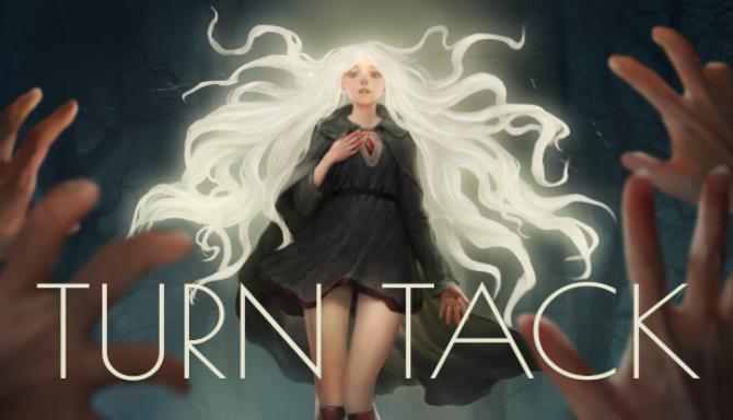 TurnTack Free Download 2021