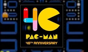 Read more about the article Pacman Free Android Download