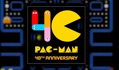 Pacman Free Android Download
