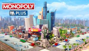 Monopoly Plus Free Download 2021