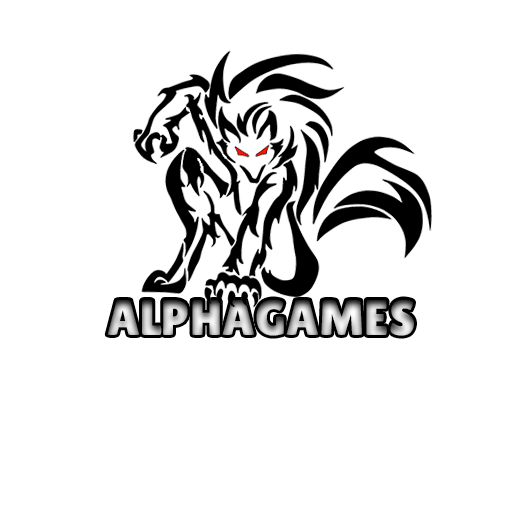 AlphaGames