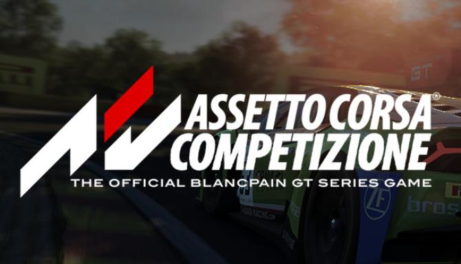 You are currently viewing Assetto Corsa Competizione Free Download (v1.7.0 & DLC)