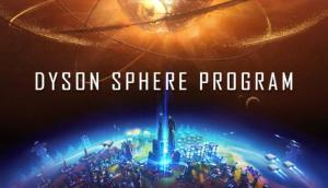 Read more about the article Dyson Sphere Program Free Download (v0.6.17.5932)