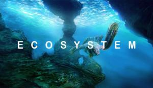 Read more about the article Ecosystem Free Download